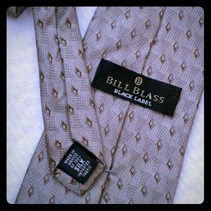 Bill Blass Black Label